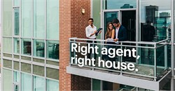 How to Pick a Real Estate Agent