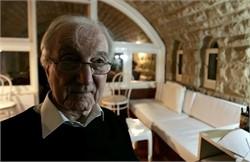 Iraqi Architect Rifat Chadirji Succumbs to COVID-19