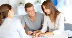 Real Estate Survival Guide: Buyer's Checklist