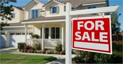 Real Estate Survival Guide: Seller's Checklist