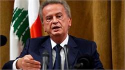 """Riad Salamé : """"Le Liban n'est pas en faillite"""""""