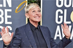 Ellen Degeneres Isn't As Nice As She Wants You to Believe