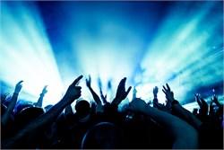 Coachella, Sasquach, and Bonaroo: A Hipster's Guide to Music Festivals