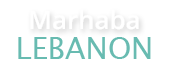 Marhaba Lebanon Local Business Directory - MarhabaLebanon.com