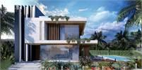 Ohana Hills: Luxury Villas for Sale in Lebanon